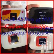 Unlock All Busy4g Mifi/ Wifi | Clothing Accessories for sale in Greater Accra, Dansoman