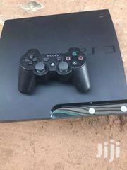 Playstation  3 Slim | Video Game Consoles for sale in Greater Accra, Apenkwa