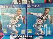 Fifa 19 | Video Game Consoles for sale in Greater Accra, East Legon