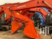 Excavators For Sale | Heavy Equipment for sale in Greater Accra, Labadi-Aborm