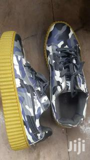 Puma Shoe   Shoes for sale in Greater Accra, Adenta Municipal