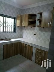 Concrete Kitchen Cabinet From Ksa Furniture | Furniture for sale in Greater Accra, Kwashieman