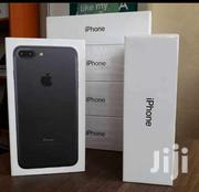 New Apple iPhone 7 Plus 128 GB | Mobile Phones for sale in Greater Accra, Bubuashie