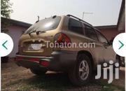 Hyundai Santafe 2007 Model With Nice Interior And Body. | Cars for sale in Greater Accra, Apenkwa