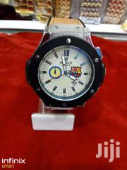 Hublot Watch | Watches for sale in Greater Accra, Achimota