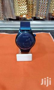 Chain Watches | Watches for sale in Greater Accra, Achimota