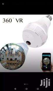Security Camera | Security & Surveillance for sale in Eastern Region, Asuogyaman