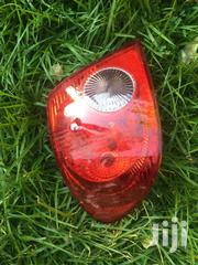 Toyota Corolla Tail Lights | Vehicle Parts & Accessories for sale in Greater Accra, East Legon
