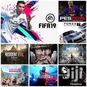 Latest And Best Pc Games   Video Game Consoles for sale in Greater Accra, Osu Alata/Ashante
