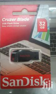 Original Sandisk Pendrive 32gb | Laptops & Computers for sale in Greater Accra, Asylum Down