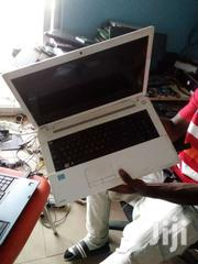 Hp Core I3 | Laptops & Computers for sale in Ashanti, Obuasi Municipal