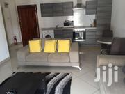 Furnished 1bedrm@Cantonments | Short Let and Hotels for sale in Greater Accra, Cantonments