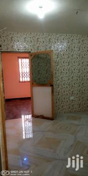 A Very Neat Two Bedroom Apartment for Rent at Sowutuom | Houses & Apartments For Rent for sale in Greater Accra, Ga West Municipal