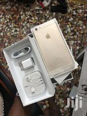 iPhone 6plus | Mobile Phones for sale in Greater Accra, North Ridge