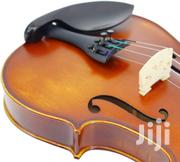 4/4 Maple Violin | Musical Instruments & Gear for sale in Greater Accra, Dansoman