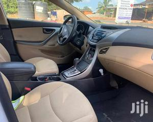 Mr. Klean Xpert Car Interior Cleaning Services