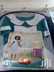 Career Dress   Children's Clothing for sale in Greater Accra, Accra Metropolitan