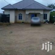 Buduburam 3bedroom House For Sale | Houses & Apartments For Sale for sale in Greater Accra, Accra Metropolitan