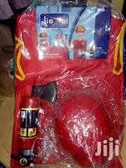 Fireservice( Career Dress)   Children's Clothing for sale in Greater Accra, Accra Metropolitan