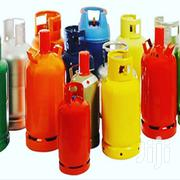 Ultimate Gas Services | Automotive Services for sale in Greater Accra, Accra Metropolitan