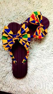 Ice Palace Slippers And Hair Accessories | Shoes for sale in Brong Ahafo, Sunyani Municipal
