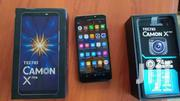 Tecno Camon X Pro 64gig | Clothing Accessories for sale in Greater Accra, Dzorwulu
