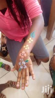 Facepainting | DJ & Entertainment Services for sale in Greater Accra, East Legon