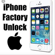 Factory Unlock Your iPhone | Clothing Accessories for sale in Eastern Region, Asuogyaman