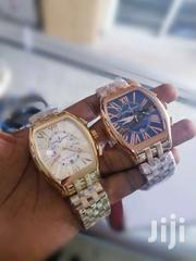 Ulysse Nardin Michelangelo Original Chronograph Watch | Watches for sale in Ashanti, Kumasi Metropolitan