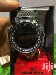 NAVIFORCE DIGITAL WATCH | Watches for sale in Greater Accra, Ga West Municipal
