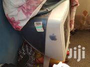 Apple Monitor   Computer Monitors for sale in Greater Accra, Airport Residential Area