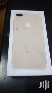 New Apple iPhone 7 Plus 32 GB Gold | Mobile Phones for sale in Greater Accra, Ashaiman Municipal