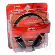 JEDEL JD808 HEADSET | Clothing Accessories for sale in Greater Accra, Achimota