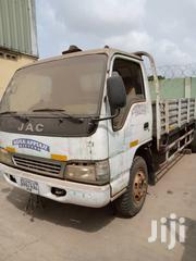 Used Company Vehicle For Sale | Trucks & Trailers for sale in Greater Accra, Ga West Municipal