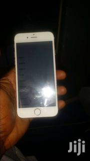 iPhone Screen   Clothing Accessories for sale in Greater Accra, Korle Gonno