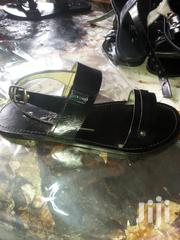 Made In Ghana Slippers And Sandals At Affordable Prices   Shoes for sale in Ashanti, Kumasi Metropolitan
