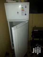 Beko Fridge | Kitchen Appliances for sale in Greater Accra, Odorkor