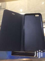 iPhone 6 Plus Book Cover | Clothing Accessories for sale in Ashanti, Atwima Nwabiagya