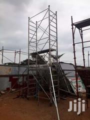 Brand New SCAFFOLD   Other Repair & Constraction Items for sale in Greater Accra, Nungua East