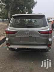 New Lexus LX 570 2020 | Cars for sale in Greater Accra, Accra Metropolitan