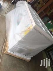Chest Freezer | TV & DVD Equipment for sale in Greater Accra, Adenta Municipal