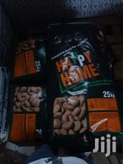 Happy Home (Dog Feed 25kg) | Pet's Accessories for sale in Greater Accra, Ga East Municipal