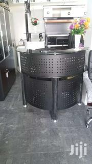 Front Desk | Furniture for sale in Greater Accra, Accra Metropolitan