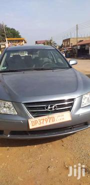 Car For Sale | Cars for sale in Greater Accra, South Kaneshie