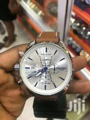 DIESEL TIMEPIECE   Watches for sale in Greater Accra, Burma Camp
