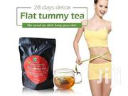 Flat Tummy Detox Tea | Vitamins & Supplements for sale in Ashanti, Kumasi Metropolitan