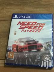 Need For Speed Payback | Video Game Consoles for sale in Greater Accra, Tesano
