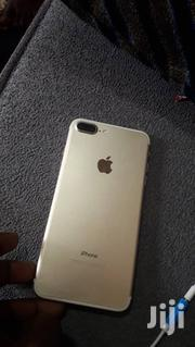 Apple iPhone 7 Plus 32 GB Gold | Mobile Phones for sale in Central Region, Cape Coast Metropolitan