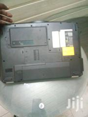Medion Laptop Very Neat | Laptops & Computers for sale in Greater Accra, North Ridge