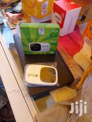 Glo Universal Mifi | Laptops & Computers for sale in Greater Accra, Accra Metropolitan